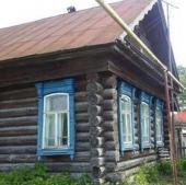 Сдам в аренду на месяц дом в Саранске р-н в Дубенском районе село Красино ул.Центральная