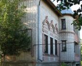 Сдам в аренду коттедж в Воронеже р-н Село Чертовицы, Первомайская улица