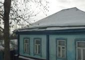 Сдам в аренду дом в Воронеже р-н Центральный. Ул.Ленина