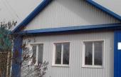 Сдам в аренду на месяц дом в Улан-Удэ