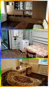 Сдам в аренду дом в Ростове-на-Дону