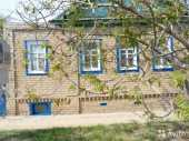 Сдам в аренду дом в Волгограде р-н краснооктябрьский