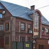 Сдам в аренду посуточно коттедж в Самаре р-н железнодорожный