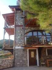 Сдам в аренду посуточно дом в Греции