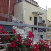 Сдам в аренду посуточно коттедж в Греции