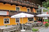 Сдам в аренду дом в Австрии р-н Sankt Leonhard im Pitztal, Tyrol