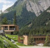 Сдам в аренду дом в Австрии р-н Kals am Großglockner, Tyrol