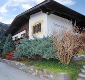 Сдам в аренду дом в Австрии р-н Zillertal, Tyrol