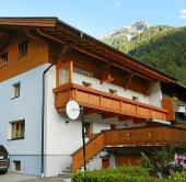 Сдам в аренду дом в Австрии р-н Imst, Tyrol