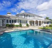 Сдам в аренду дом в США р-н Fort Lauderdale, Florida