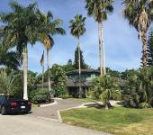 Сдам в аренду дом в США р-н Naples, Florida