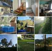 Сдам в аренду посуточно дом в Чемале р-н Чемальский
