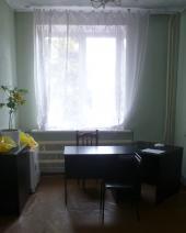 Сдам в аренду офис в Барнауле