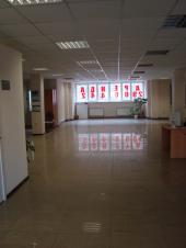 Сдам в аренду офис во Владивостоке р-н Тополиная аллея