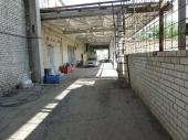 Сдам в аренду пищевое производство в Элисте р-н Северная промзона-2