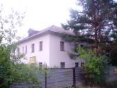 Сдам в аренду на месяц склад в Челябинске р-н Советский
