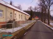 Сдам в аренду туристическую базу в Чехии