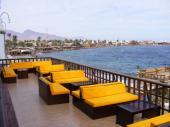 Сдам в аренду на месяц развлекательное заведение в Египте р-н Дахаб