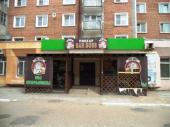 Сдам в аренду кафе в Улан-Удэ р-н Железнодорожный Шишковка
