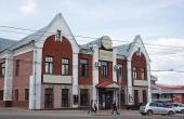 Сдам в аренду на месяц торговую площадь в Иваново