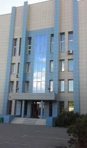 Сдам в аренду офис в Казани