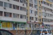 Сдам в аренду на месяц  в Белгороде