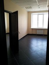 Сдам в аренду на месяц офис в Казани