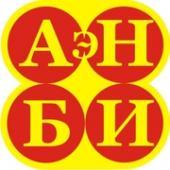 Сдам в аренду пищевое производство в Дмитрове р-н Дмитровский