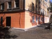 Сдам в аренду на месяц  во Владивостоке р-н Борисенко