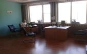 Сдам в аренду офис в Благовещенске р-н центр