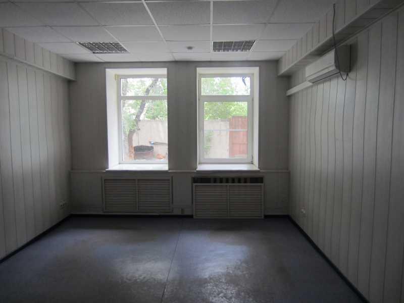 Аренда офиса в комсомольске на амуре