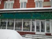 Сдам в аренду  в Барнауле