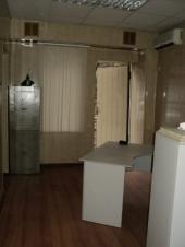 Сдам в аренду офис в Сочи р-н Центральный, ул.Чебрикова, д.36