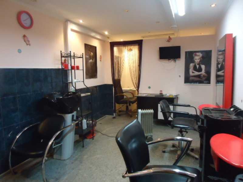 термобелья снять помещение в аренду под парикмахерскую в кемерово вас