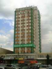 Сдам в аренду на месяц офис в Новокузнецке