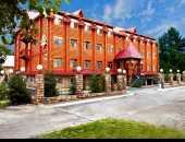 Сдам в аренду посуточно гостиницу / отель ( номер в гостинице / отеле ) в Южно-Сахалинске р-н ул. Хабаровская, д.29б