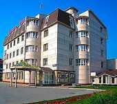 Сдам в аренду посуточно гостиницу / отель ( номер в гостинице / отеле ) в Южно-Сахалинске р-н пр-т. Мира , д.422