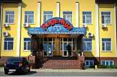 Сдам в аренду посуточно гостиницу / отель ( номер в гостинице / отеле ) в Майкопе р-н ул. Загородная, д.9г