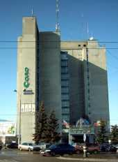 Сдам в аренду посуточно гостиницу / отель ( номер в гостинице / отеле ) во Владимире р-н ул. Студеная гора, д.36а