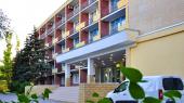 Сдам в аренду посуточно гостиницу / отель ( номер в гостинице / отеле ) в Волгограде р-н ул. Грамши, д.4