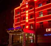 Сдам в аренду посуточно гостиницу / отель ( номер в гостинице / отеле ) в Чите р-н ул. Евгения Гаюсана, д.25а