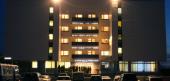 Сдам в аренду посуточно гостиницу / отель ( номер в гостинице / отеле ) в Петропавловске-Камчатском р-н пр-т Карла Маркса , д.31а