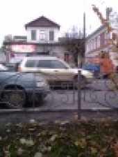 Сдам в аренду на месяц помещение нежилое свободного назначения в Иваново