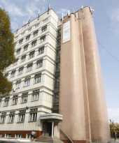 Сдам в аренду офис в Челябинске р-н Калининский
