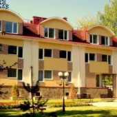 Сдам в аренду посуточно гостиницу / отель ( номер в гостинице / отеле ) в Йошкар-Оле р-н ул. Чехова, д.73