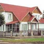 Сдам в аренду посуточно гостевой дом ( комнату ) в Йошкар-Оле р-н ул. Комсомольская, д.26