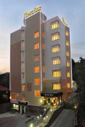 Сдам в аренду посуточно гостиницу / отель ( номер в гостинице / отеле ) в Курске р-н ул. Ендовищенская, д.13