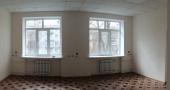 Сдам в аренду офис в Черкесске р-н Ленина Дом 34А