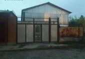 Сдам в аренду склад в Грозном р-н Центр.Улица Чичерина