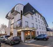 Сдам в аренду посуточно мини-гостиницу ( номер в мини-гостинице  ) в Рязани р-н ул. Керамзавода, д.19 стр.1